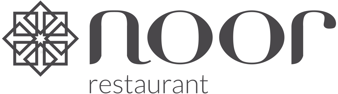 work with us - Noor Restaurant | Paco Morales
