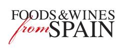 foods&wines