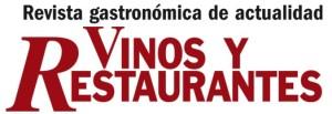 vinos-y-restaurantes