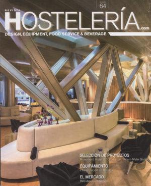 hosteleria_portada_ok