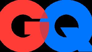 logo-gq-red-blue