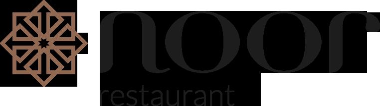 contacto | Noor Restaurant |